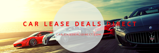 Welcome to Car Lease Deals Direct